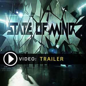 Acquista CD Key State of Mind Confronta Prezzi