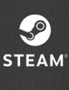 creare un account su Steam