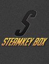 Lotteria/Programma di Ricompense su Steamkeybox.