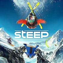 steep-cd-key-pc-download
