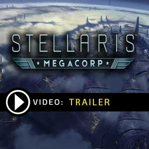 Acquistare Stellaris MegaCorp CD Key Confrontare Prezzi
