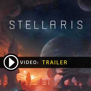 Acquista CD Key Stellaris Confronta Prezzi