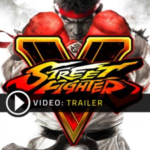 Acquista CD Key Street Fighter 5 Confronta Prezzi