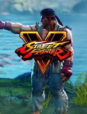 Street Fighter 5 Aggiunge l'elettrizzante Blanka di nuovo nella rissa