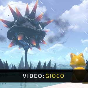 Super Mario 3D World + Bowser s Fury Nintendo Switch Video del gioco