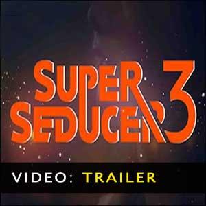Super Seducer 3 Video Trailer