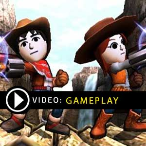 Super Smash Bros Nintendo 3DS Gameplay Video