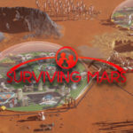 Guida Surviving Mars