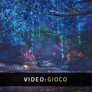 Swords of Legends Online Video del gioco