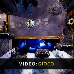 Tandem A Tale of Shadows Video Di Gioco