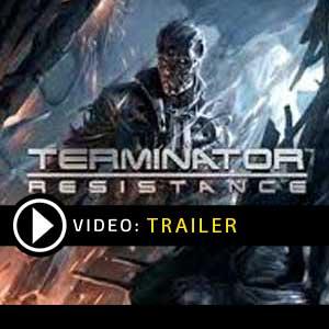 Acquistare Terminator Resistance CD Key Confrontare Prezzi