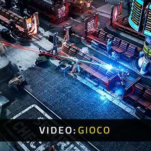 The Ascent Video del gioco