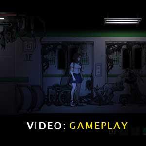 The Coma 2 Vicious Sisters Video di gioco
