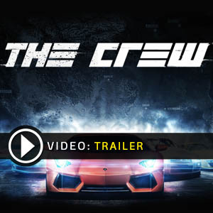 Acquista CD Key The Crew Confronta Prezzi