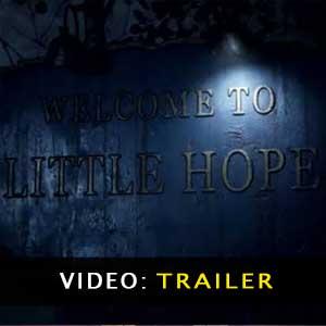 Acquistare The Dark Pictures Little Hope CD Key Confrontare Prezzi