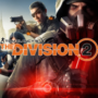 L'Espansione The Warlords of New York è in Arrivo in The Division 2