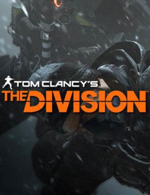 The Division Festeggia il Secondo Anniversario e 20 milioni di giocatori
