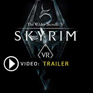 Acquistare The Elder Scrolls 5 Skyrim VR CD Key Confrontare Prezzi