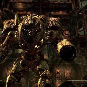 Salva Morrowind