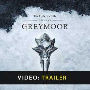 Acquistare The Elder Scrolls Online Greymoor CD Key Confrontare Prezzi