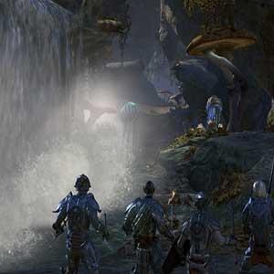 Salvare Morrowind