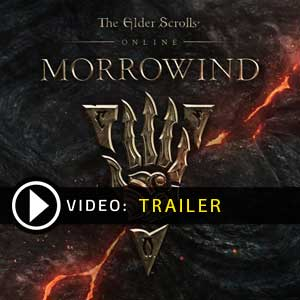 Acquista CD Key The Elder Scrolls Online Morrowind Confronta Prezzi