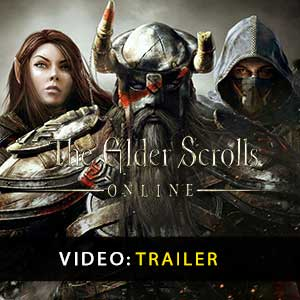 Acquista CD Key The elder Scrolls Online Confronta Prezzi