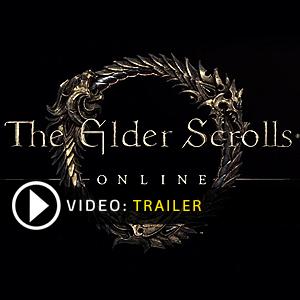 Acquista CD Key The elder Scrolls Online Confronta Prezzi