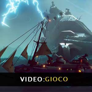 The Falconeer Videogiochi