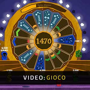 The Jackbox Party Pack 8 Video Di Gioco