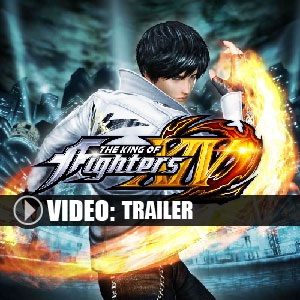 Acquista CD Key The King of Fighters 14 Confronta Prezzi
