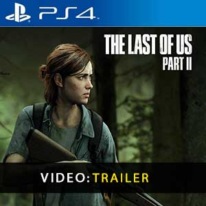 Acquista PS4 Codice The Last Of Us Part 2 Confronta Prezzi