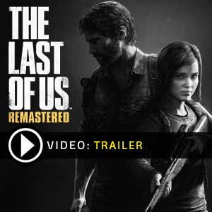 Acquista PS4 Codice The Last of Us Remastered Confronta Prezzi