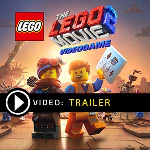 Acquistare The LEGO Movie 2 Videogame CD Key Confrontare Prezzi