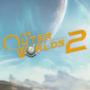 The Outer Worlds 2 – Il primo trailer annuncia ufficialmente il gioco