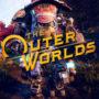 Rassegna delle revisioni per The Outer Worlds