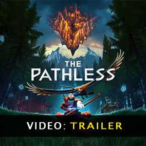Acquistare The Pathless CD Key Confrontare Prezzi