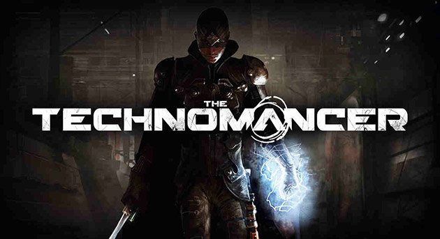 http://www.cdkeyit.it/wp-content/uploads/the-technomancer-cd-key-pc-download-80x65.jpg
