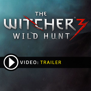Acquista CD Key The Witcher 3 Wild Hunt Confronta Prezzi