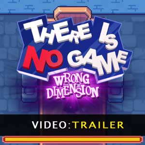 Acquistare There Is No Game Wrong Dimension CD Key Confrontare Prezzi