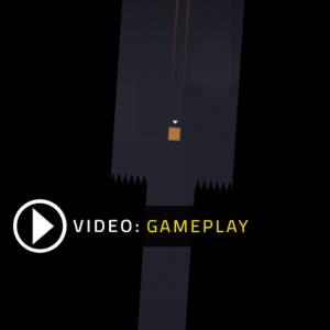 Thomas Was Alone Gameplay Video