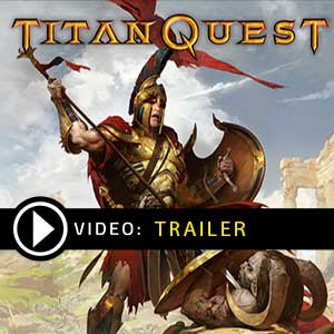 Acquista CD Key Titan Quest Confronta Prezzi