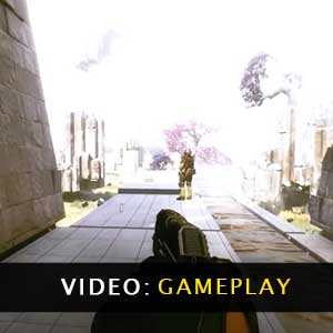 Titanfall 2 Video del Gameplay