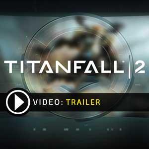 Acquista CD Key Titanfall 2 Confronta Prezzi