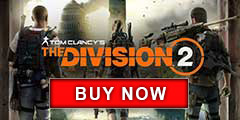 Acquistare Tom Clancy's The Division 2 CD Key Confrontare Prezzi