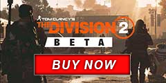 Acquistare Tom Clancy's The Division 2 Beta CD Key Confrontare Prezzi