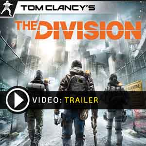 Acquista CD Key The Division Confronta Prezzi