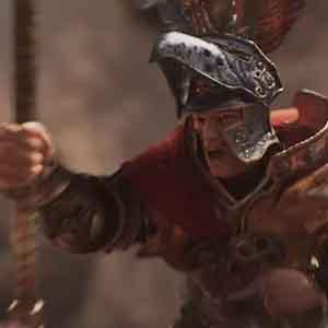 Total War Warhammer L'impero