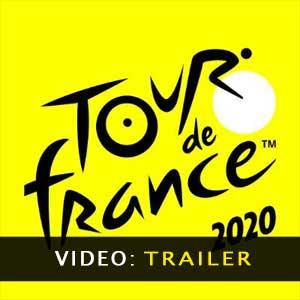 Acquistare Tour de France 2020 CD Key Confrontare Prezzi