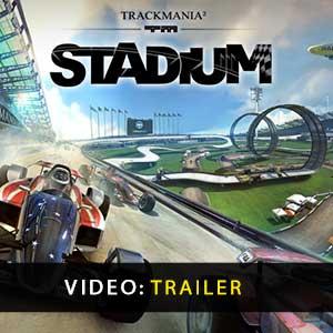 Acquista CD Key TrackMania 2 Stadium Confronta Prezzi